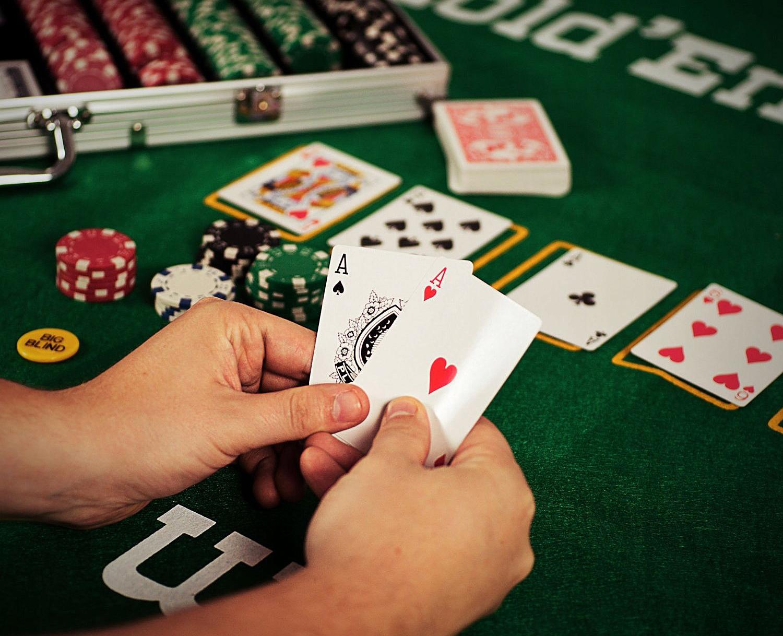 Кустанай казино игровые аппараты программа скачать
